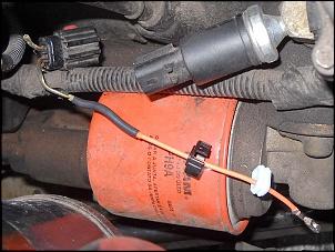 Cherokee XJ 99: rejuvenescimento-conetor_010.jpg