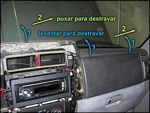 Cherokee XJ 99: rejuvenescimento-tampa_air-bag_002.jpg