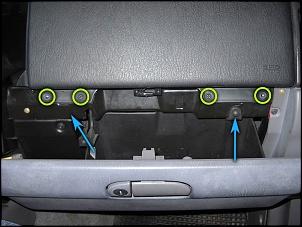 Cherokee XJ 99: rejuvenescimento-tampa_air-bag_005.jpg