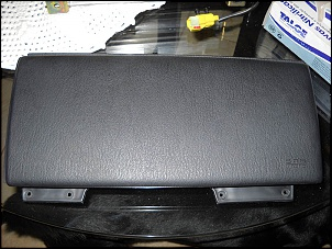 Cherokee XJ 99: rejuvenescimento-tampa_air-bag_010.jpg