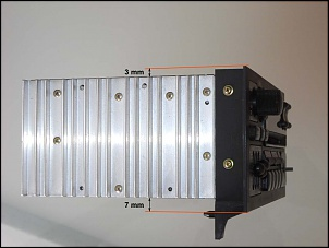 Cherokee XJ 99: rejuvenescimento-radio_006.jpg
