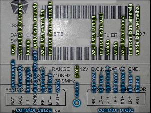 Cherokee XJ 99: rejuvenescimento-radio_004.jpg