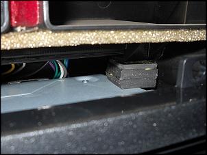 Cherokee XJ 99: rejuvenescimento-radio_015.jpg