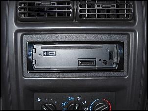 Cherokee XJ 99: rejuvenescimento-radio_016.jpg