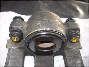 Cherokee XJ 99: rejuvenescimento-freios_005.jpg