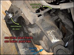 Cherokee XJ 99: rejuvenescimento-buchas_diant_020.jpg