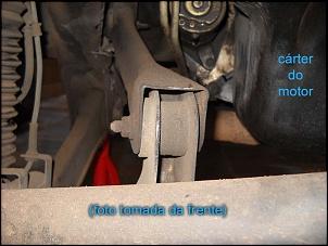 Cherokee XJ 99: rejuvenescimento-buchas_diant_005.jpg