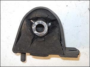 Cherokee XJ 99: rejuvenescimento-suporte_motor_002.jpg