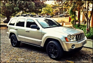 Grand Cherokee 5.7 Limited Hemi 4x4 V8. Dúvidas na compra.-foto.jpg