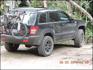 Grand Cherokee 5.7 Limited Hemi 4x4 V8. Dúvidas na compra.-dscn3139.jpg