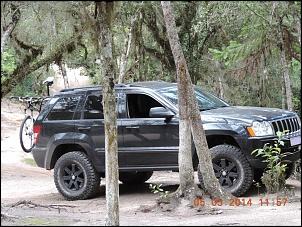 Grand Cherokee 5.7 Limited Hemi 4x4 V8. Dúvidas na compra.-dscn3133.jpg