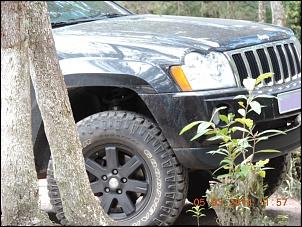 Grand Cherokee 5.7 Limited Hemi 4x4 V8. Dúvidas na compra.-dscn3134.jpg