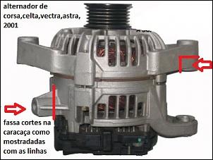 alternador alternativo-alternador-70ah-corsa-celta-vectra-astra.jpg
