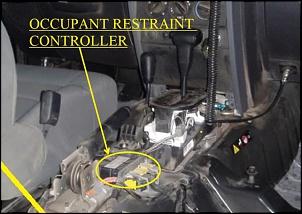 Vídeos de Wrangler-occupantrestraintcontroller.jpg