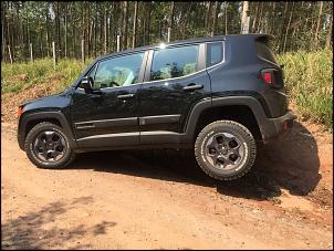 Jeep Renegade com Pneus BFGoodrich-img_2450.jpg