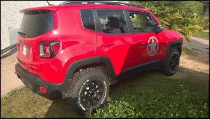 Jeep Renegade com Pneus BFGoodrich-751.jpg