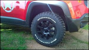 Jeep Renegade com Pneus BFGoodrich-752.jpg
