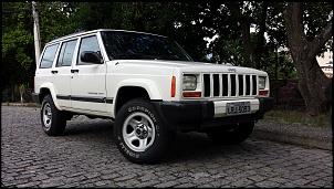 Aquisição: Jeep wrangler (98) ou jeep cherokee sport (98)?-20140619_094923.jpg