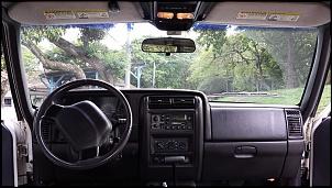 Aquisição: Jeep wrangler (98) ou jeep cherokee sport (98)?-20140619_095209.jpg