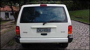 Aquisição: Jeep wrangler (98) ou jeep cherokee sport (98)?-20140619_095047.jpg