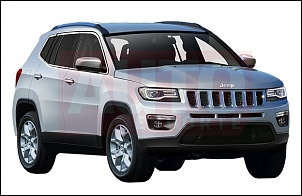 Jeep compass 4x4 diesel-jeep_compass1.jpg