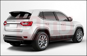 Jeep compass 4x4 diesel-jeep_compass2.jpg
