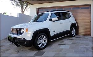 Concentrando informações do Renegade Diesel-parachoque-impulso-quebra-mato-jeep-renegade-759611-mlb20626212524_032016-f.jpg