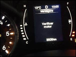 Concentrando informações do Renegade Diesel-img_3124.jpg