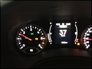 Concentrando informações do Renegade Diesel-img_3122.jpg