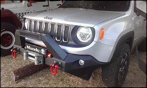 Jeep Renegade - Preparação-15181614_10202461252529169_4622642643196212534_n.jpg