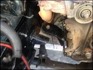 Grand Cherokee Motor AP e Cambio de Chevette!-adat2.jpg