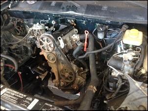 Grand Cherokee Motor AP e Cambio de Chevette!-adat.jpg