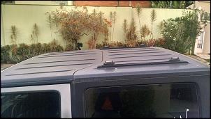 Rack jeep wrangler-img_20170803_174316365_hdr.jpg