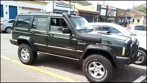 Cherokee adaptada para motor a Diesel. Relatos dos Proprietários-img-20171004-wa0037.jpg