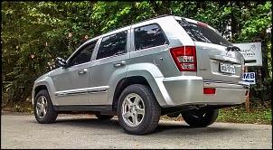 Grand Cherokee 5.7 Limited Hemi 4x4 V8. Dúvidas na compra.-img_20171026_154810404.jpg