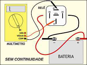 Cherokee XJ 99: rejuvenescimento-relays_and_battery_04.png