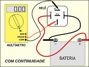 Cherokee XJ 99: rejuvenescimento-relays_and_battery_05.png