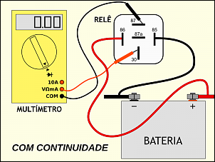 Cherokee XJ 99: rejuvenescimento-relays_and_battery_05.png