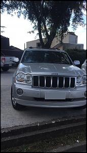 Grand Cherokee 5.7 Limited Hemi 4x4 V8. Dúvidas na compra.-hsfe4382.jpg