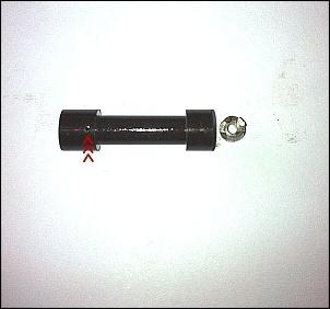Sem troca de marchas - Cambio 42RE WJ 4.0-solenoid-15-1-.jpg