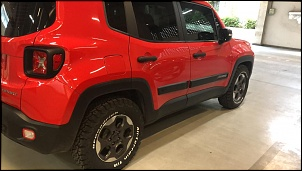 Bagageiro para Jeep Renegade-whatsapp-image-2018-09-14-16.24.10.jpg