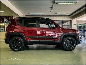 Jeep Renegade com Pneus BFGoodrich-633fe872-6267-4fa9-a831-e21fa5b7e88f.jpg