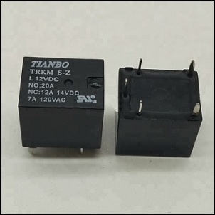 -power-relay-tianbo-trkm-s-z-l.jpg_350x350.jpg