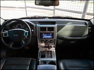 Cherokee/Liberty Limited 2010 (KK)-whatsapp-image-2019-01-21-09.21.12-2-.jpg