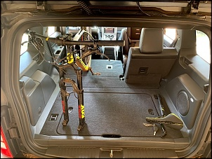 Cherokee/Liberty Limited 2010 (KK)-dcced359-454b-46d6-b61e-894f19c04df1.jpg