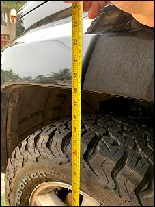 Cherokee/Liberty Limited 2010 (KK)-dianteira-esquerda-base-roda.jpg