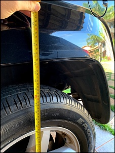 Cherokee/Liberty Limited 2010 (KK)-traseira-esquerda-base-roda.jpg