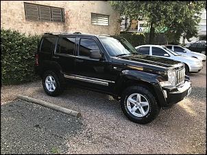 Cherokee/Liberty Limited 2010 (KK)-4db6b2e7-077d-41c6-91cd-623593ab59bf.jpg
