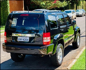 Cherokee/Liberty Limited 2010 (KK)-img_3238.jpg