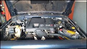 Cherokee adaptada para motor a Diesel. Relatos dos Proprietários-img_20151203_165123541.jpg